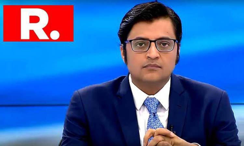 ഖ ദപ രകടന നടത ത ൻ റ പ പബ ല ക ട വ ക ക ന ർദ ശ Latest News Headlines Broadcast Author