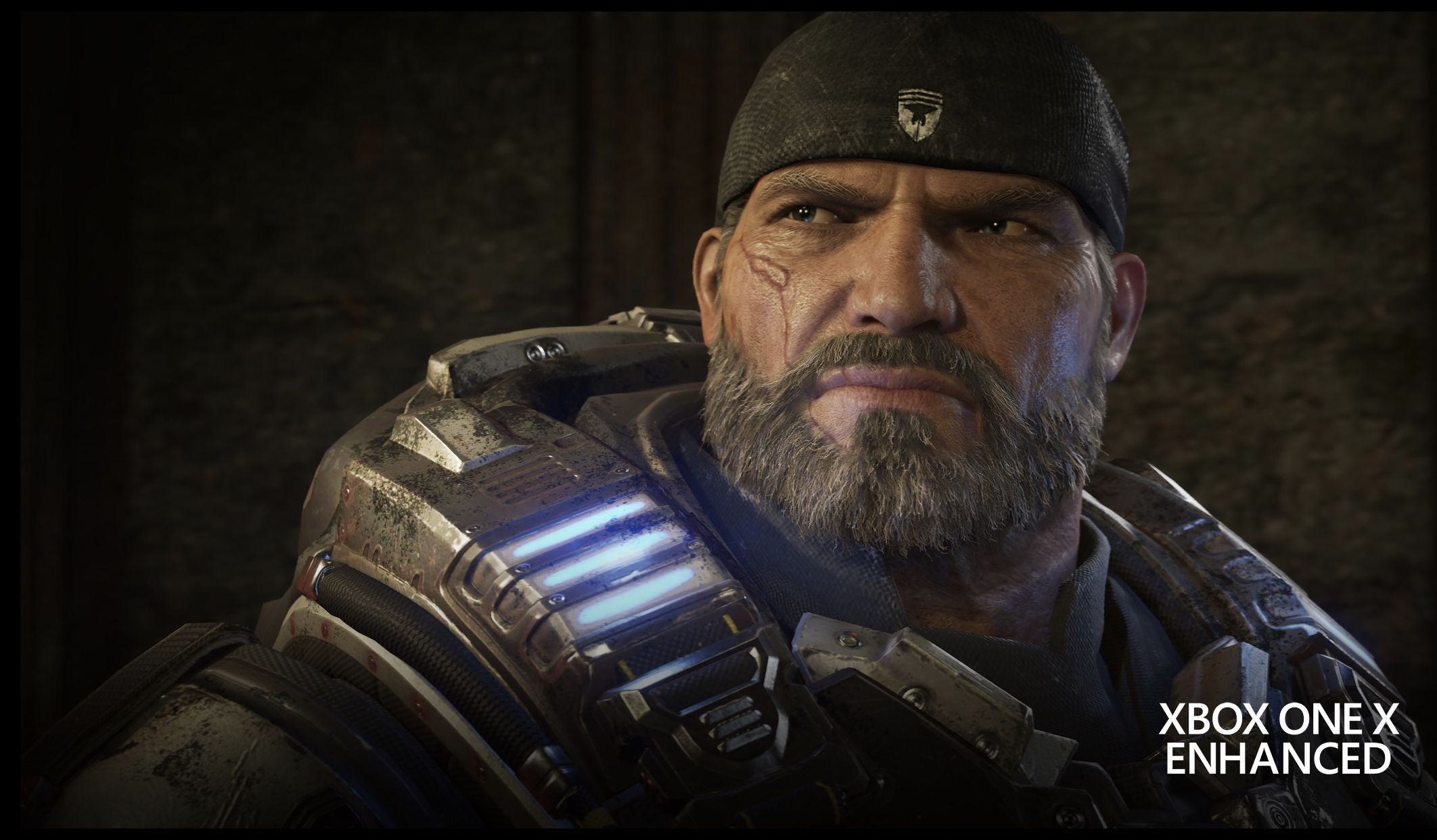 Pin by Prophet of Gaming on Gaming Gears of war, Xbox