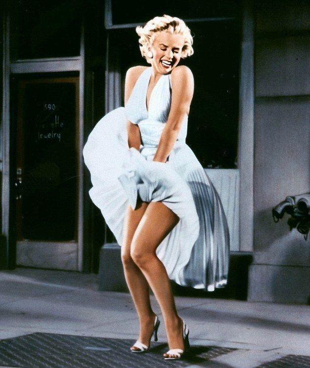 Photo of 6 Cosas terriblemente trágicas que seguramente no sabías de Marilyn Monroe