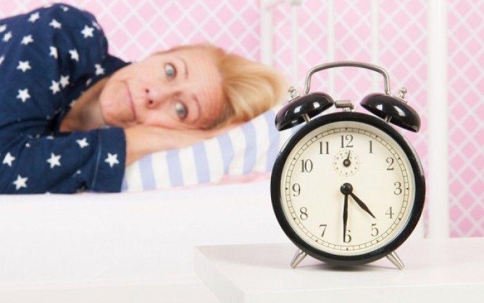 Αϋπνία: Νικήστε την με 5 έξυπνες εναλλακτικές στρατηγικές - http://www.daily-news.gr/health/aipnia-nikiste-tin-me-5-exipnes-enallaktikes-stratigikes/