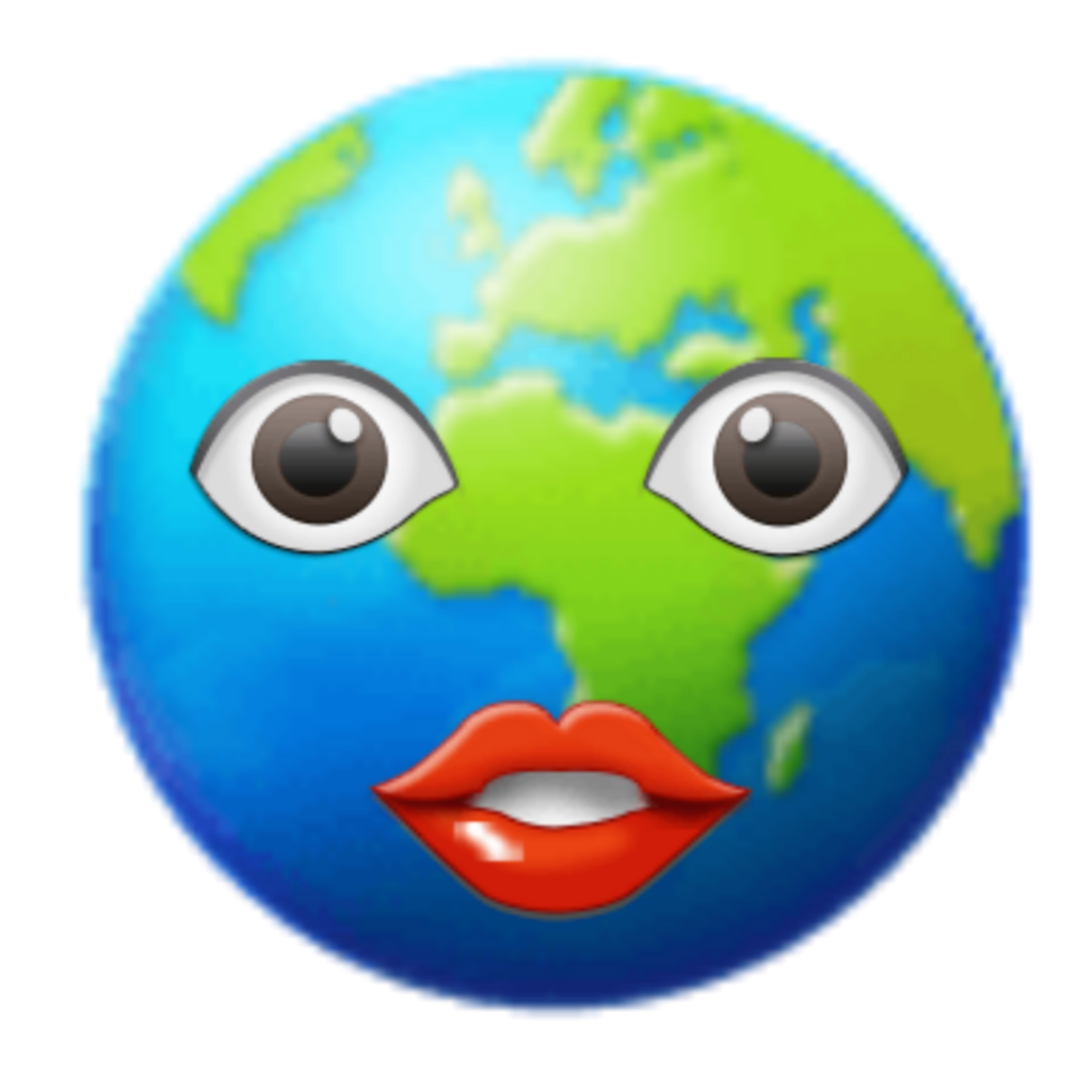 Freetoedit Planet Emoji Emojiworld Dubrootsgirlcreation Emojiplanete Emojiearth Earthemoji Earth World Emojiworld Worlemo In 2020 Stickers L Emoji Emoticon