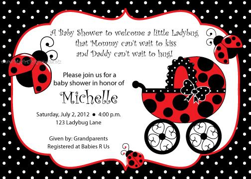 Pin By Nilsa Lafortune On Misc In 2019 Pinterest Baby Shower