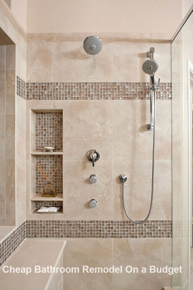 Creative Bathroom Organization And DIY Remodeling Bathroomideas Enchanting Baltimore Bathroom Remodeling Creative
