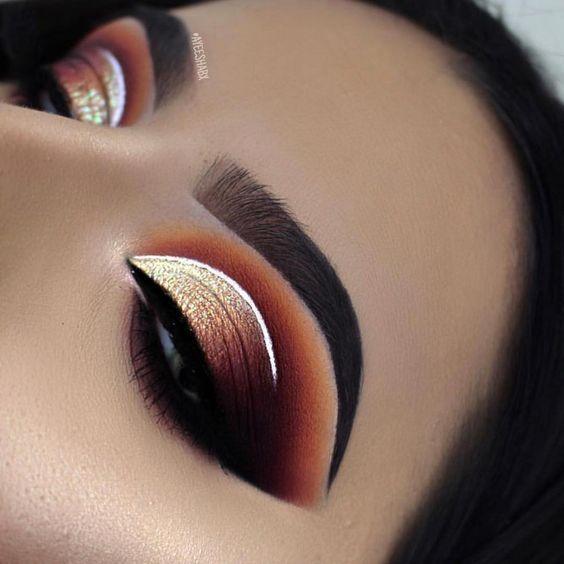 CONSEJOS DE MAQUILLAJE PARA VACACIONES PARA SEGUIR ESTA TEMPORADA (Y DEBE EVITARLO) – Pa … – Secretos de maquillaje
