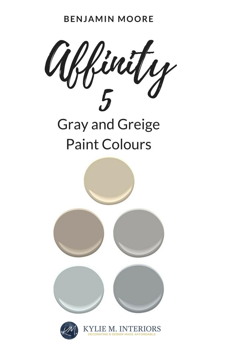 benjamin moore affinity the best neutral beige gray on benjamin moore paint code lookup id=32312
