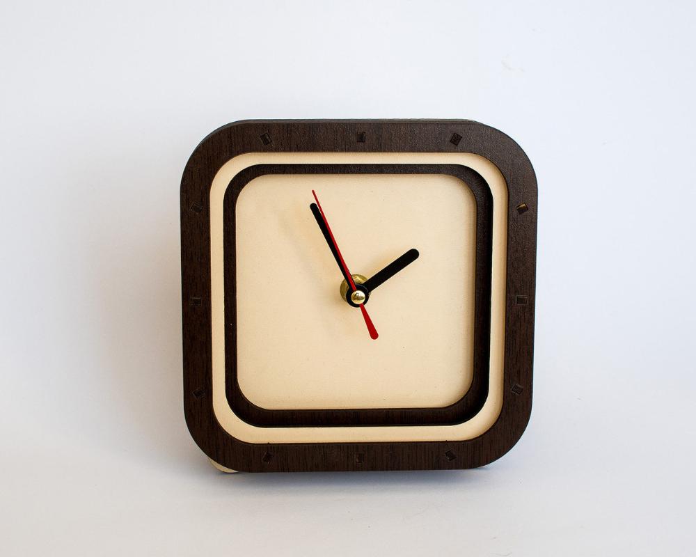 Стрелки без продать как часы в часы новосибирске ломбард