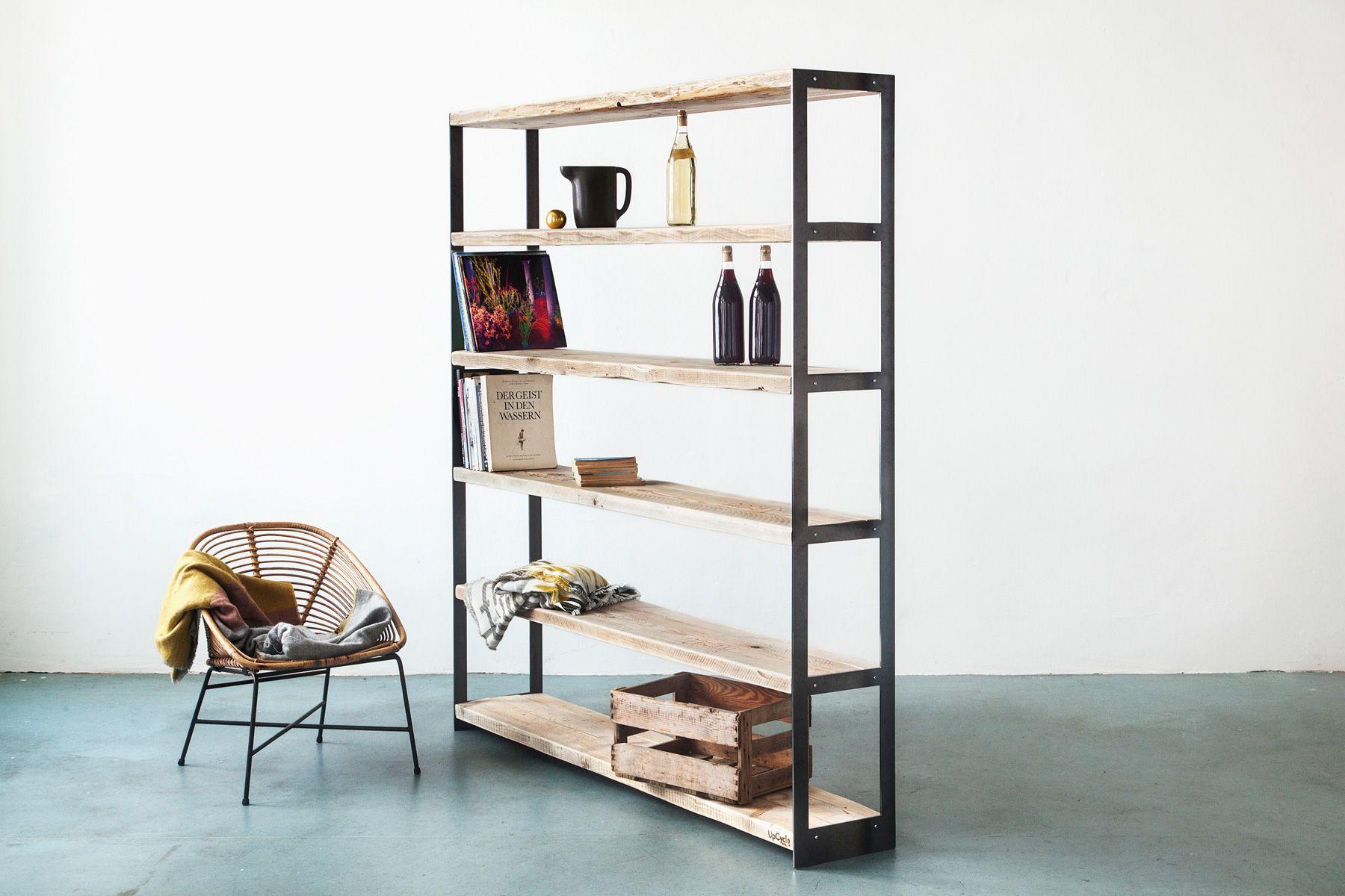Palindrom Store In 2020 Bucherregal Raumteiler Raumteiler Regal