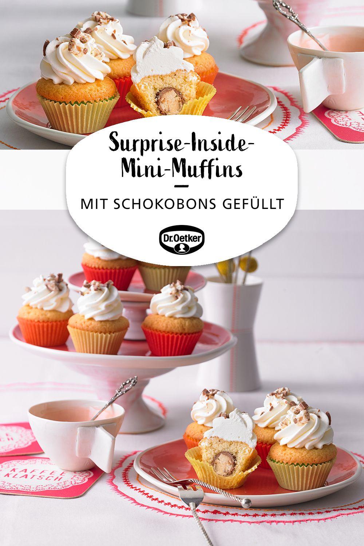 807949831215bfd174e3ac83d6c89ac1 - Minimuffins Rezepte
