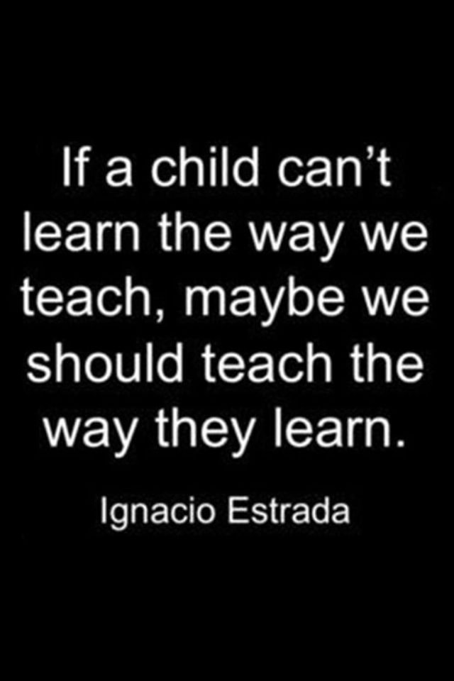 Thought For The Day Life Quotes Pinterest Thoughts Teacher
