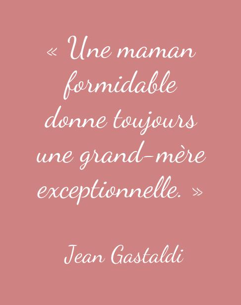 Aujourd Hui Com Les Mamies Sympas : aujourd, mamies, sympas, Jolies, Citations, Maman, Mamie, Citation, Fête, Mères,, Citation,