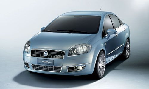 CarDealersinIndia.com - Find all Fiat Car Dealers in India and get