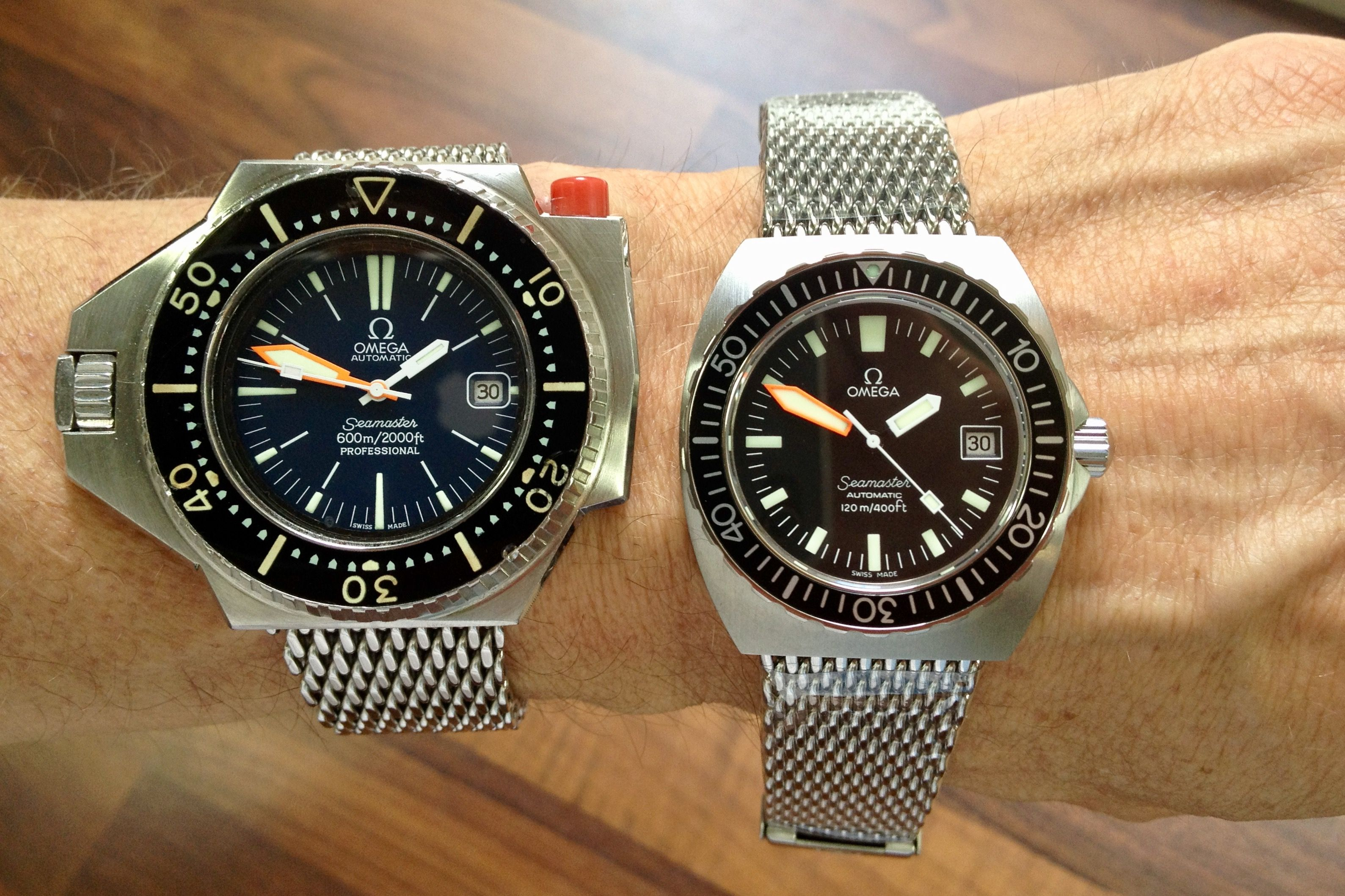 diving pin badass pinterest seiko and turtle watches