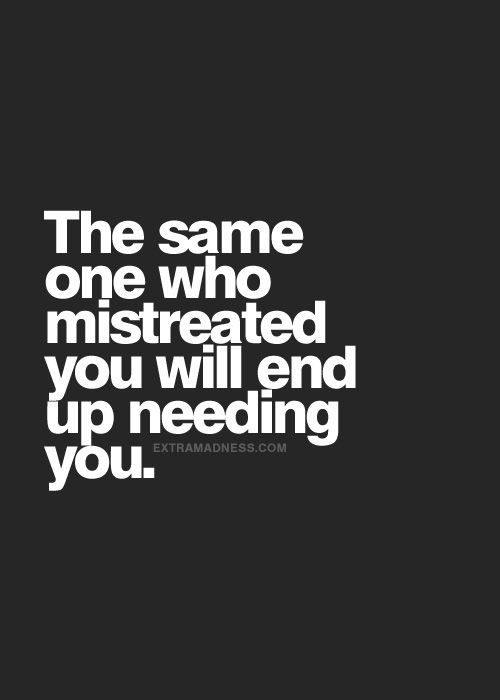 Extramadness Inspiring Relatable Quotes More Inspiring Quotes
