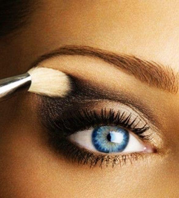 mesmerizing eyes essential eye makeup tips beautyinthebag eyes makeup
