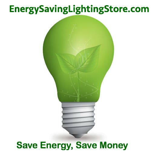 Find advice on energy saving lighting and reviews of best products  sc 1 st  Pinterest & Find advice on energy saving lighting and reviews of best products ... azcodes.com