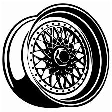 Todos Los Rines De Coches Creados Busqueda De Google Rodas Bbs Carros E Motos Carros