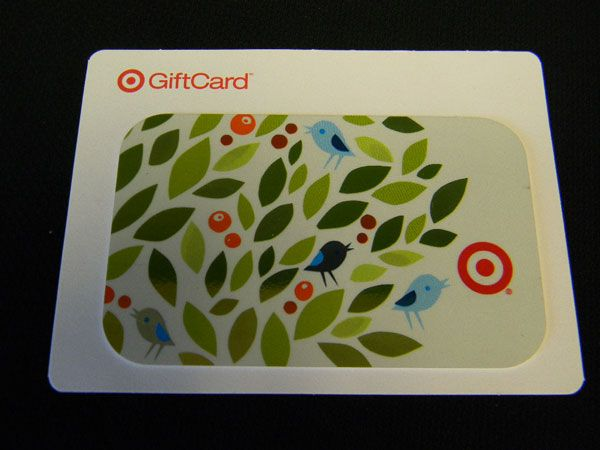 Free Target Gift Card | Gift cards, Code free and Generators