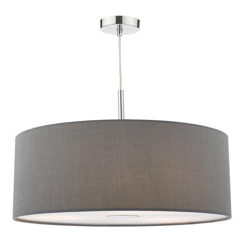 Schlafzimmer Lampe Niedrige Decke | Wohnzimmer Ideen