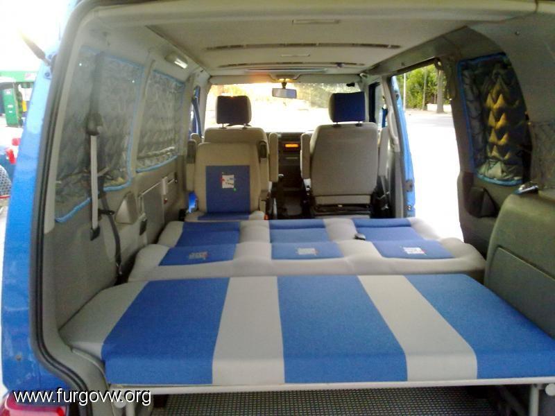 multivan 800 600 van t4 pinterest vans. Black Bedroom Furniture Sets. Home Design Ideas