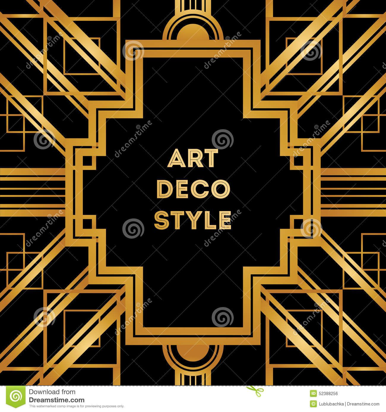 Gatsby Stock Illustrations, Vectors, & Clipart – (722 Stock ...