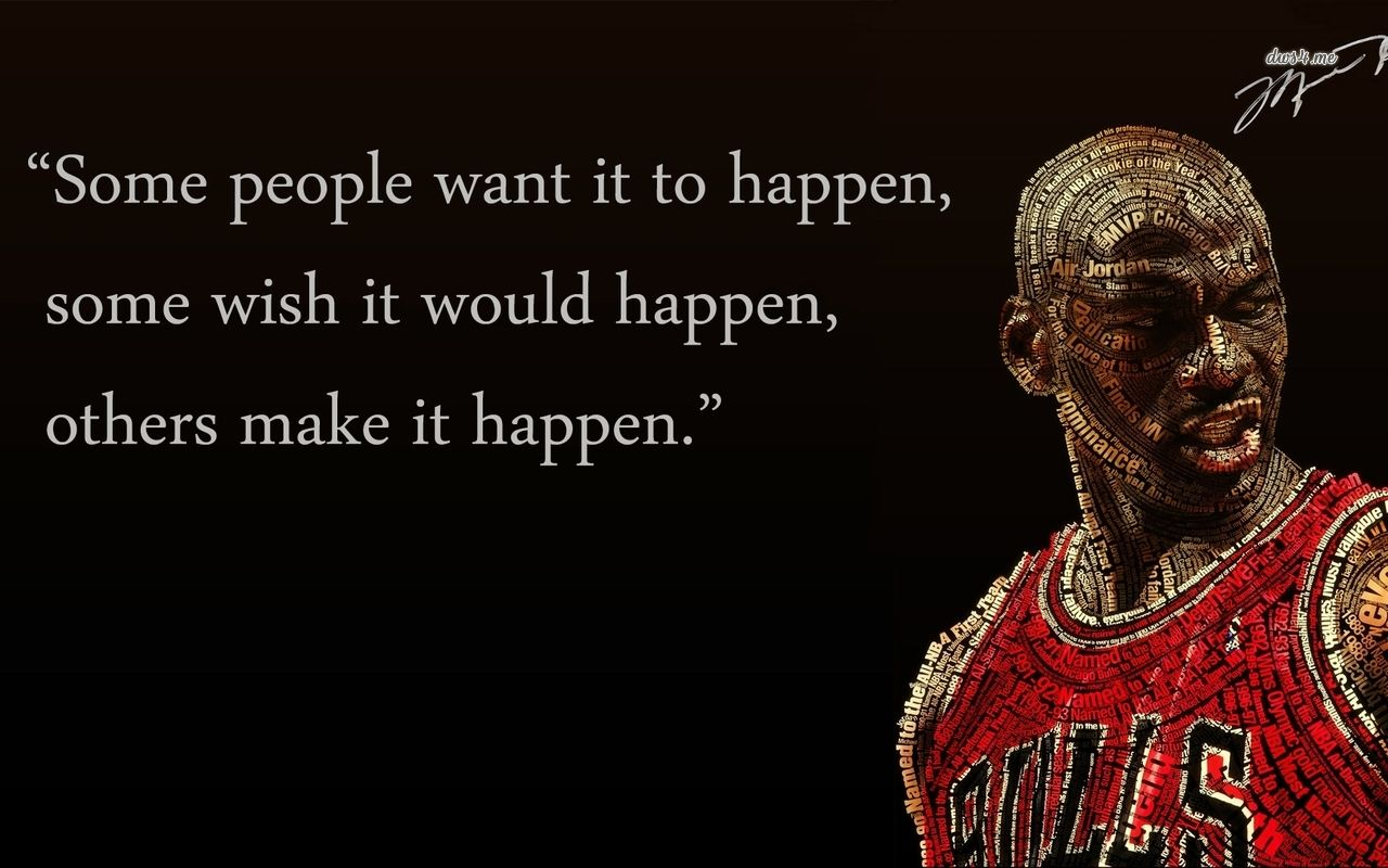 Motivational Quotes Sports MotivationQuote.co Famous