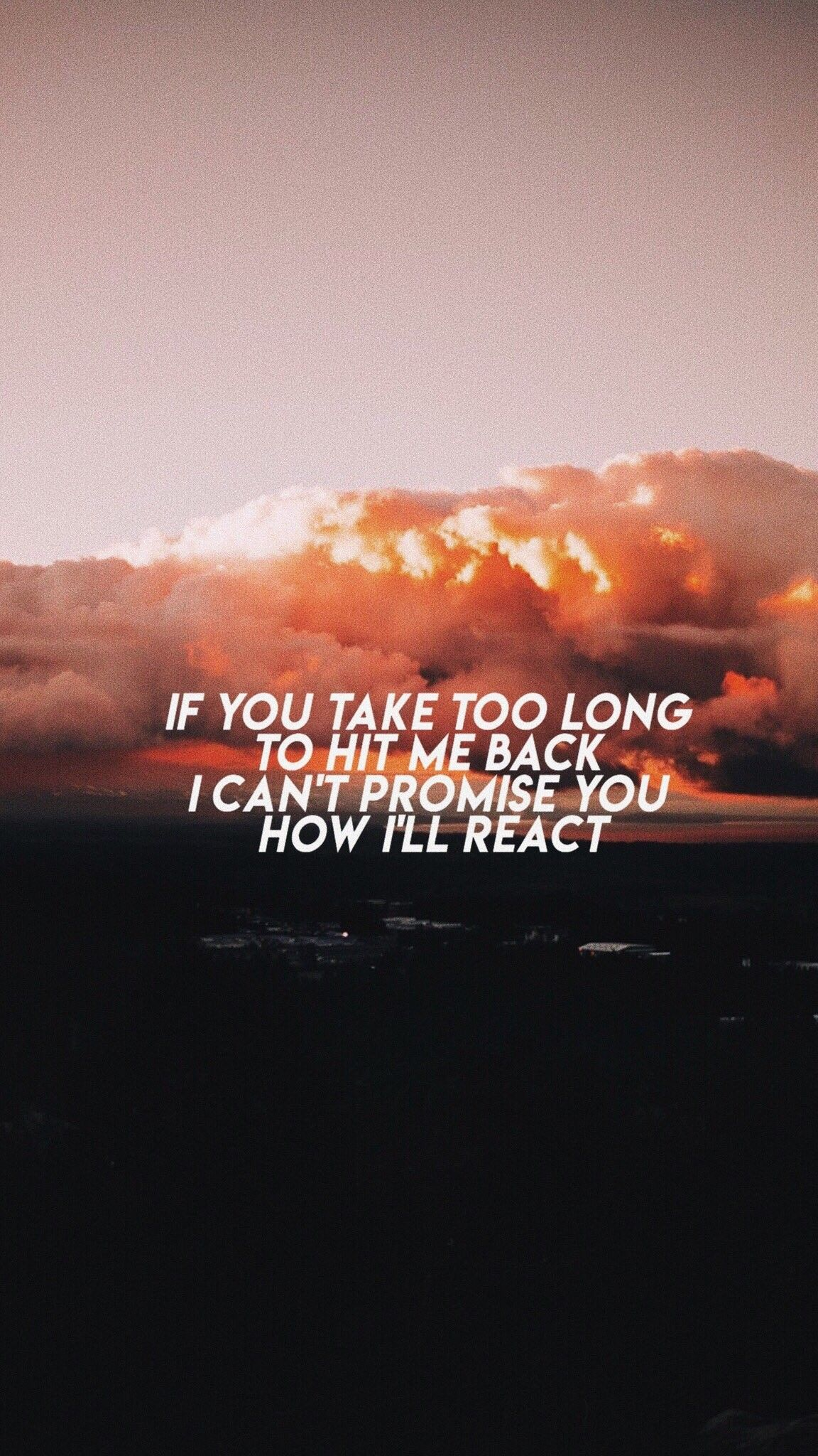 Pin On Quotes Music