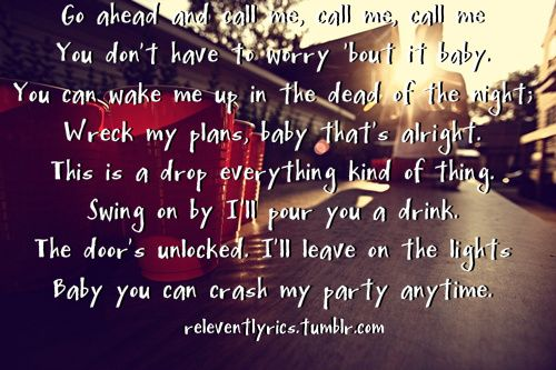 I am the icecream man song lyrics