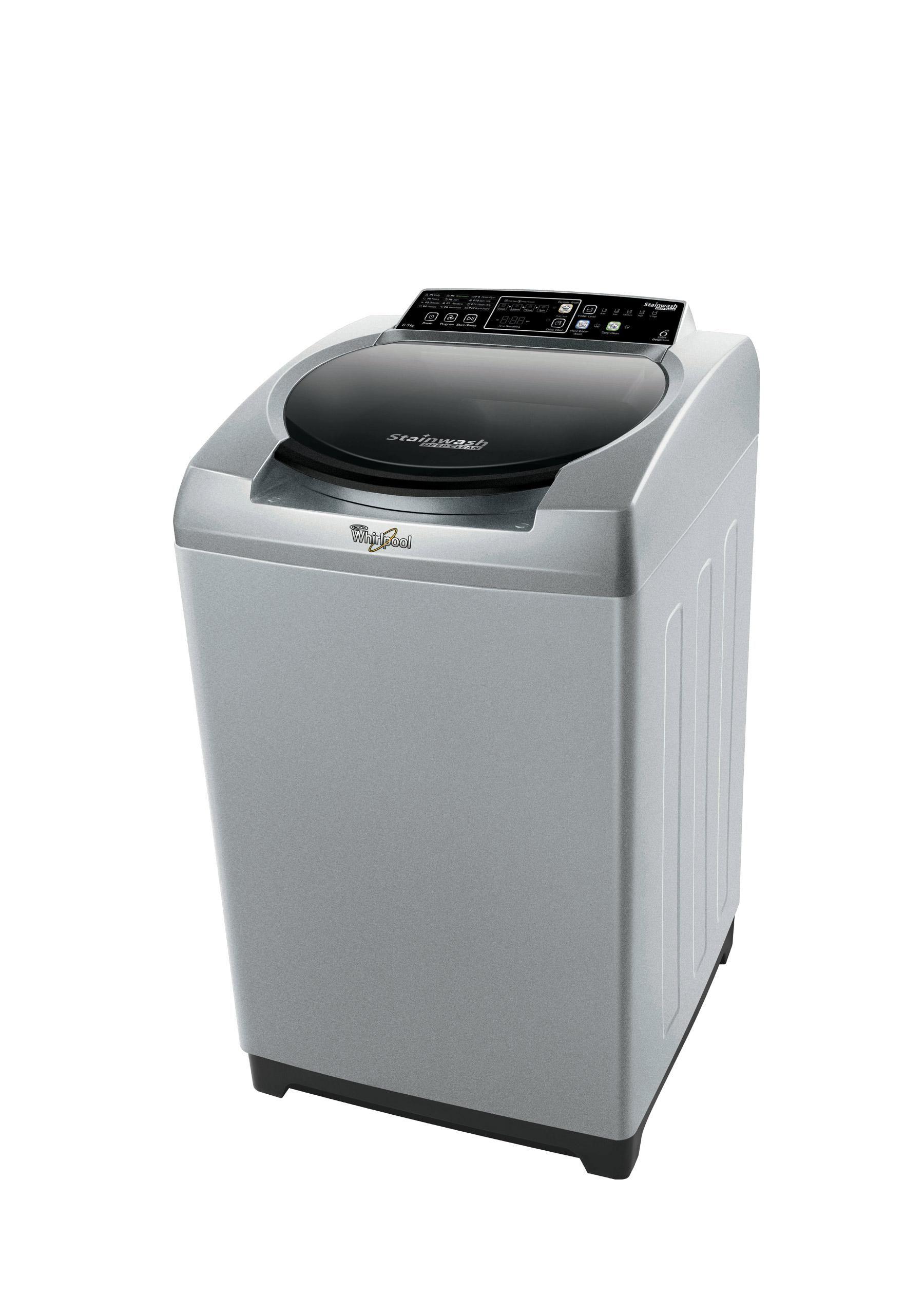 Buy whirlpool washing machine online india buy whirlpool