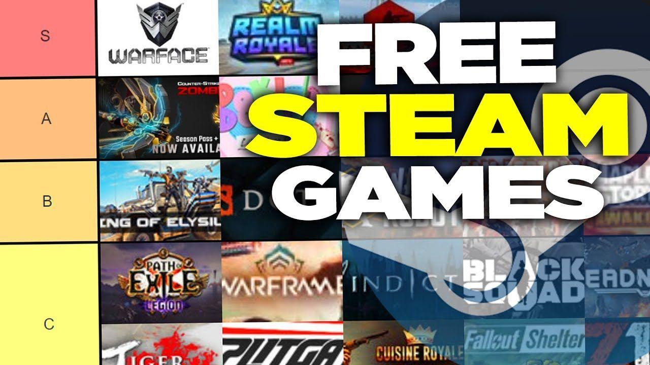 8079dfe3cf96e7f6e7b28c9fb6c3a066 - How To Get Free Games On Steam That Cost Money