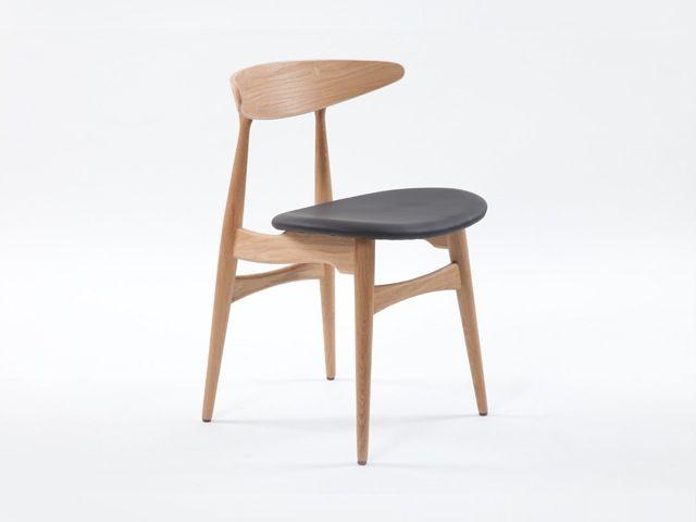 Hanoi Upholstered V1 Comfort Design The Chair Table