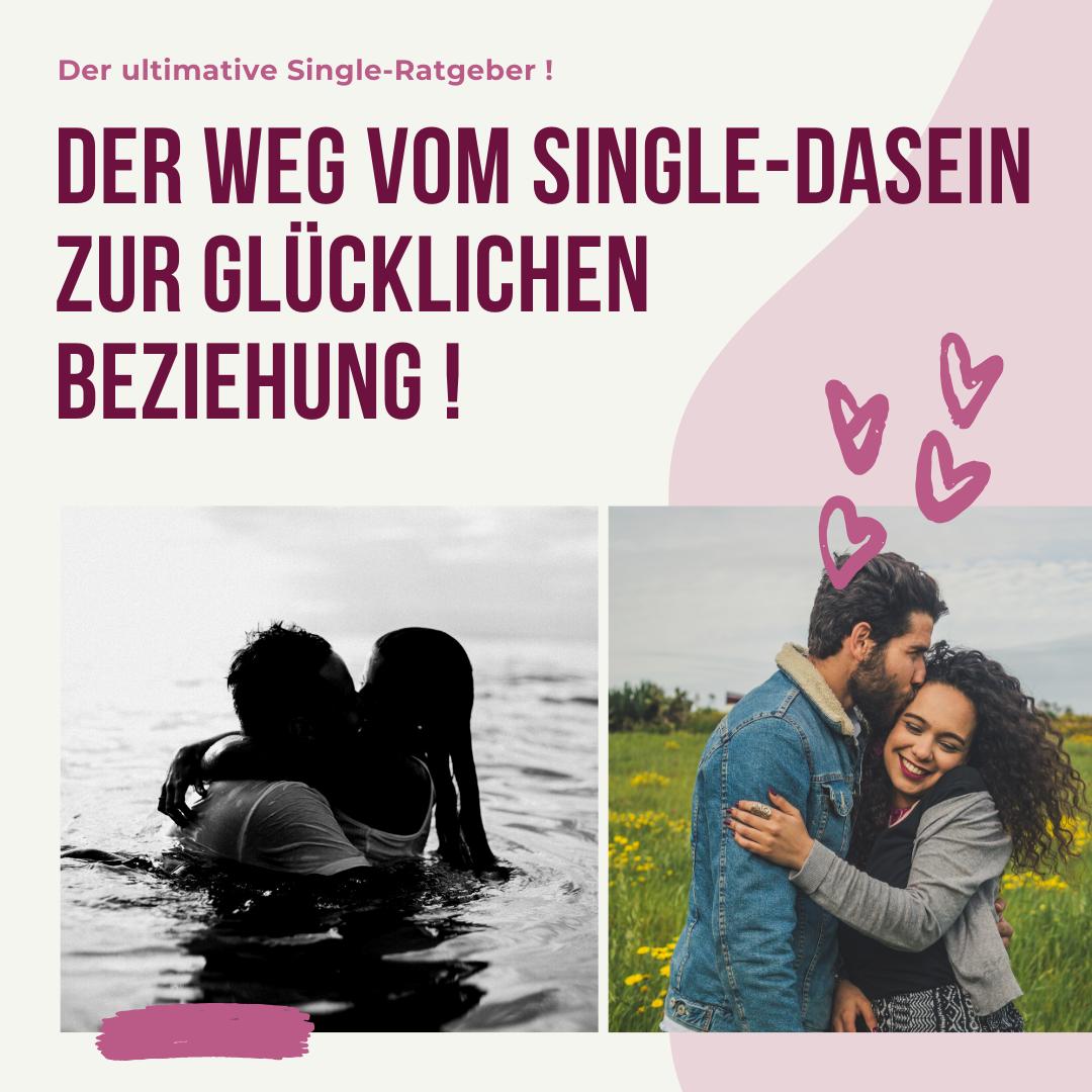 Was single frauen wirklich denken