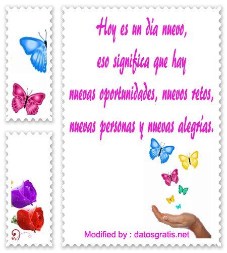 Pin by frasesmuybonitas.net on Mensajes de motivaciòn   Words
