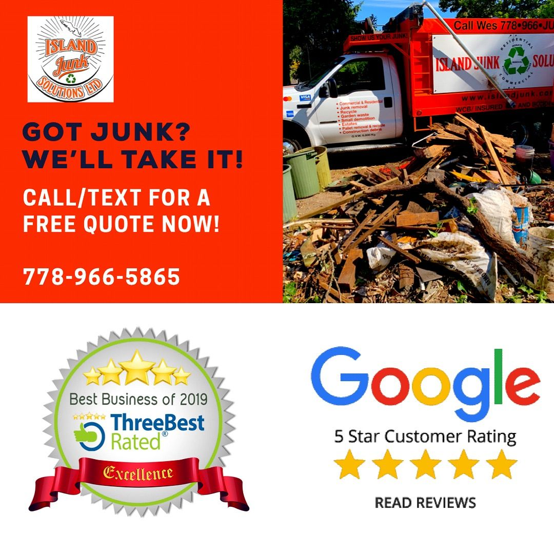 Three Best Rated 100+ 5Star Google Reviews in 2020