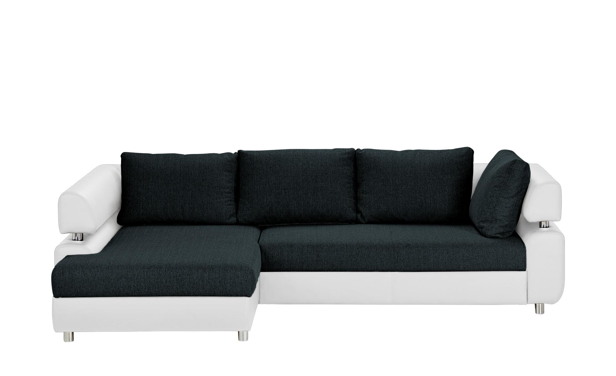 Switch Ecksofa Zweifarbig Panama Jetzt Bestellen Unter Https Moebel Ladendirekt De Wohnzimmer Sofas Ecksofas Eckcouches Sofa Sectional Couch Outdoor Sofa
