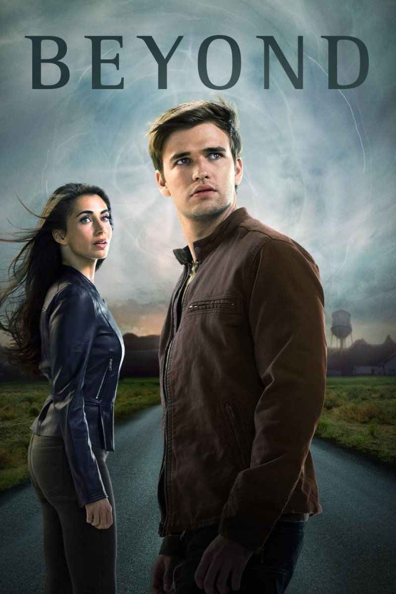 Tvreview Where Have All The Good Shows Gone Beyondreview With