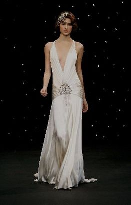 Love The Old Hollywood Glamour Hollywood Glamour Dress Glamour