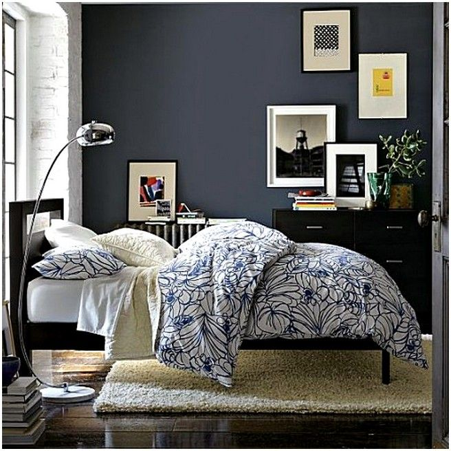Picture Of West Elm Duvet Cover Care