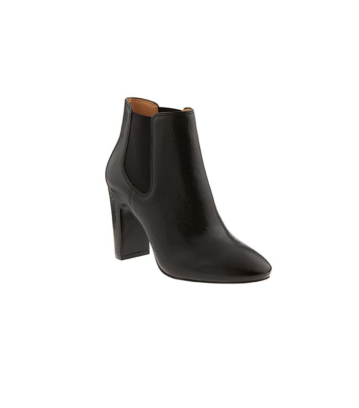 The Only Shoes You Need to Add to Your Closet This Fall via @WhoWhatWearUK