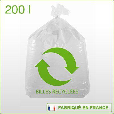 Billes De Polystyrene 200 Litres Recharge Pouf Amazon Fr Cuisine Maison Billes De Polystyrene Billes Polystyrene