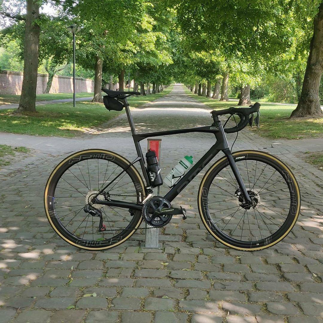 Pin By Marcin Z On Bike Bicycle Instagram Photo
