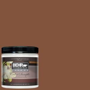 behr paint brown - Google Search