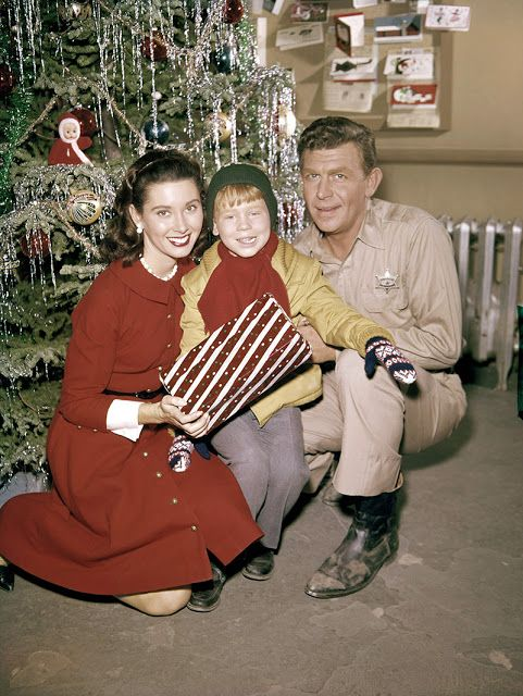 Rankin Bass Historian The Colorized The Christmas Story