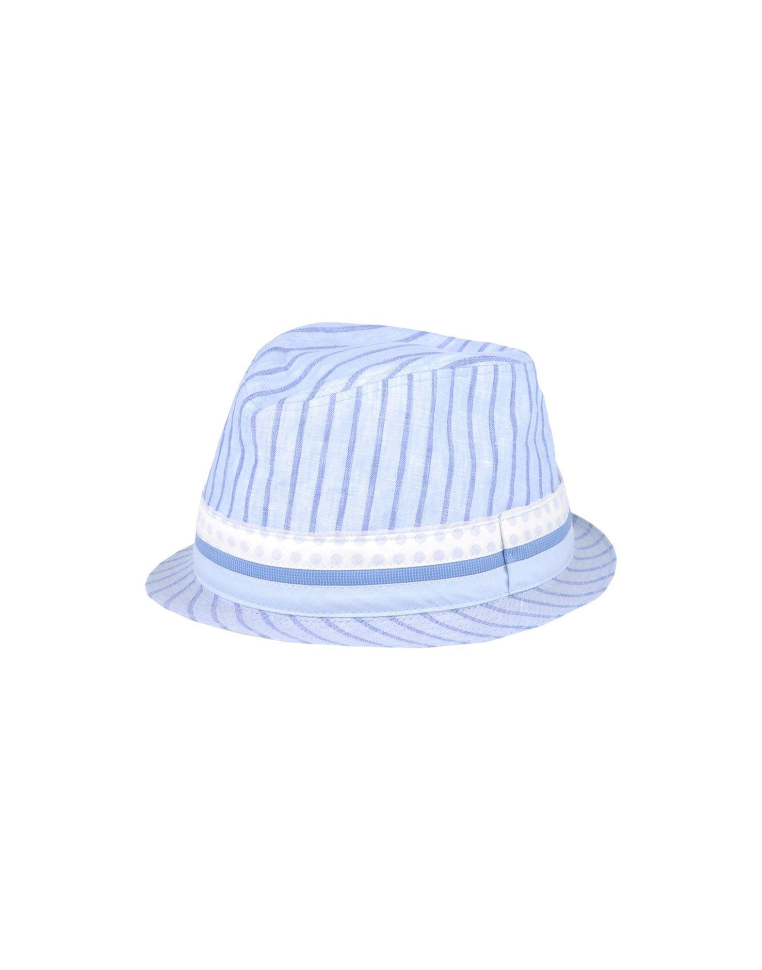 7a7f53bda09c1 COMME DES GARÇONS SHIRT HATS.  commedesgarçonsshirt