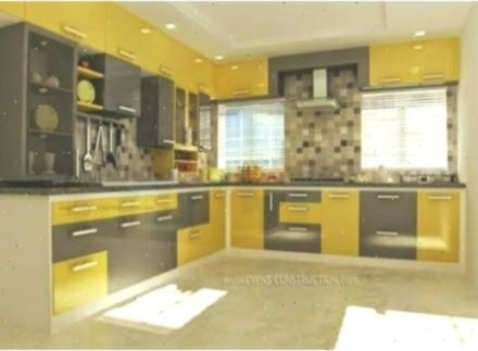 Photo of 43 Ideas Kitchen Cabinets Colour Combinations Indian #kitchencabinets #cabinets …
