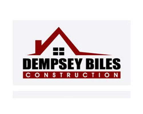 30+ Creative Construction Logos Free and Premium http://www ...