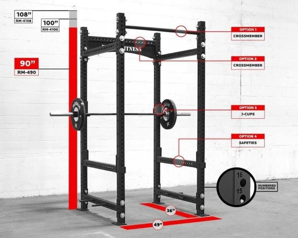 Crossfit gym in garage the future hmmm home ideas