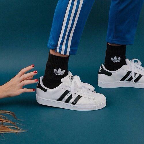 Adidas De AdidasZapatos En CalzadoRopa Pin Mara Y pjMqzLSVGU