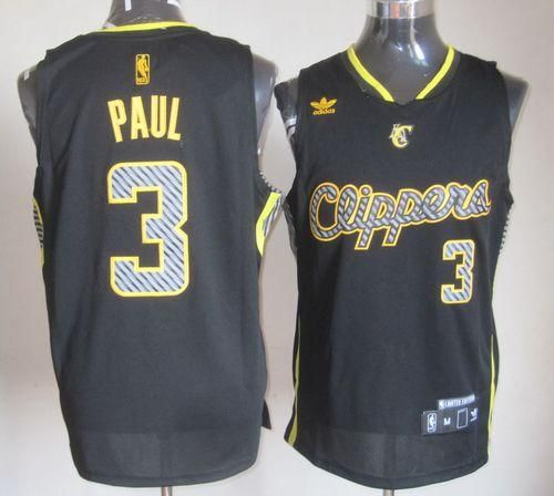 cheap jerseys online china