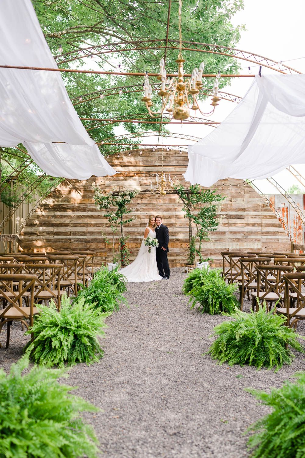 The Venue At Lilly Lou S Georgia Wedding Venues