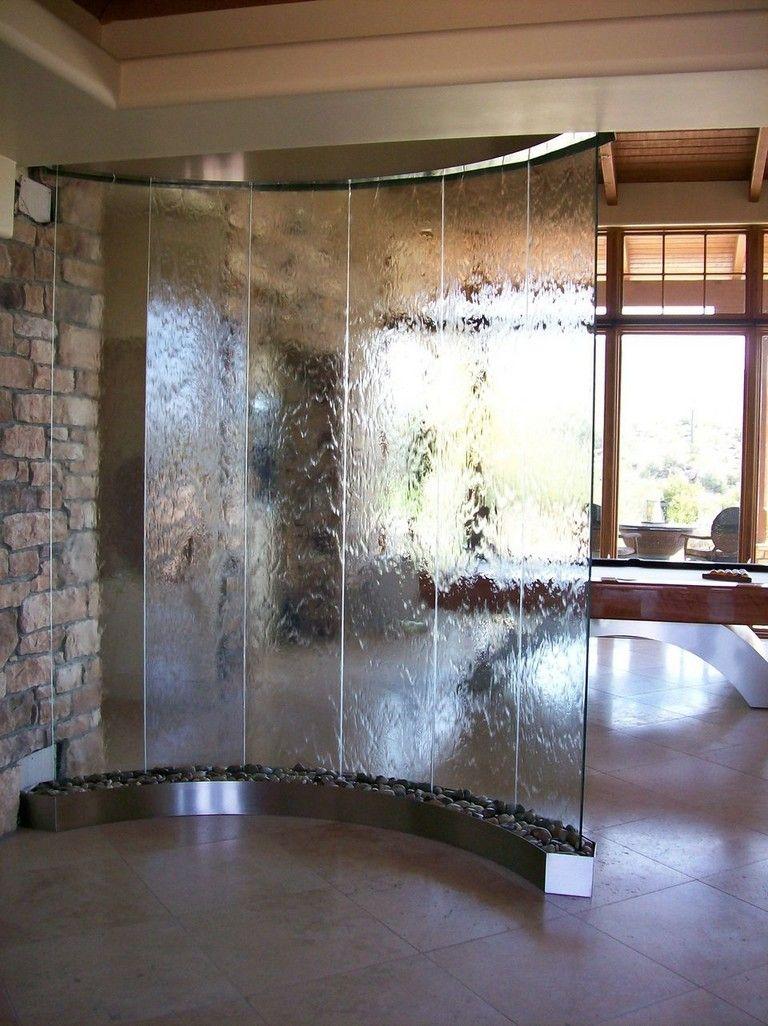 top home indoor water features design ideas decoration decoratingideas decorideas also decor rh pinterest